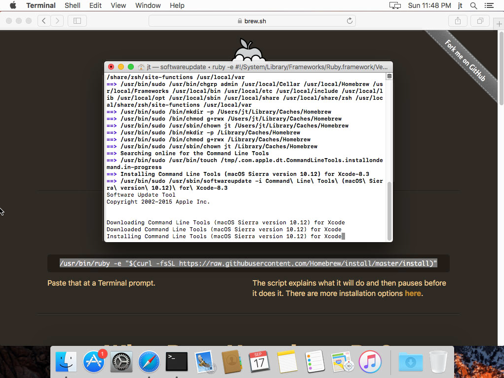 HostMyApple's Blog — 10 Easy Steps To Setup OpenLDAP