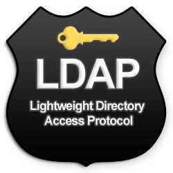 10 Easy Steps To Setup OpenLDAP