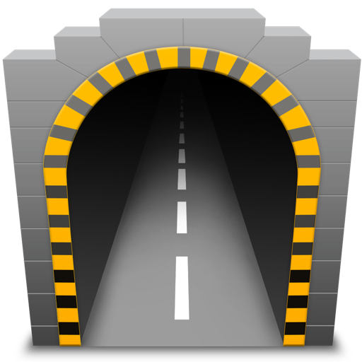 Simple Steps for Setting Up L2TP VPN macOS Sierra