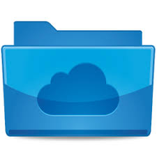 How To Setup a File Share between a macOS hosted Cloud server and your local Mac