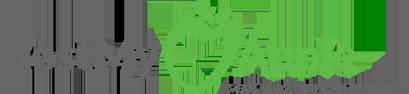 HostMyApple Logo