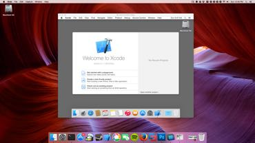 Mac To Mac Cloud Server