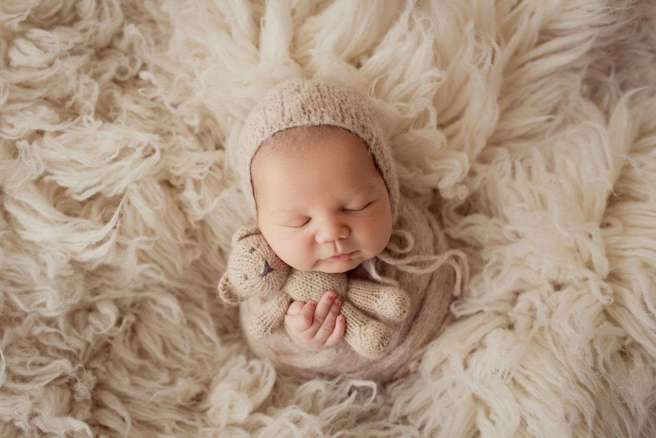 4d baby scan / 3d 4d ultrasound