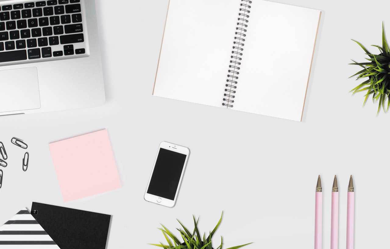 Office supplies can enhance an workplace's employee appreciation!