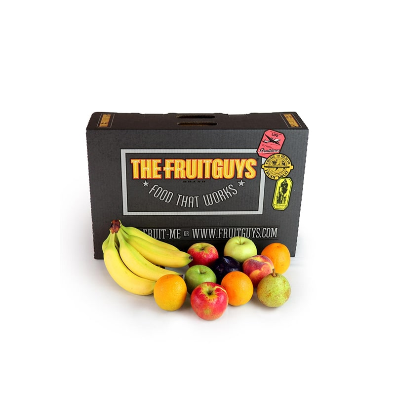 Fruit Guys Small Fruit Box
