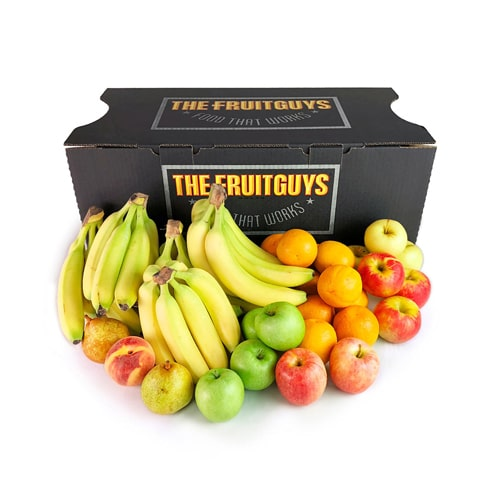 Fruit Guys Large Fruit Box