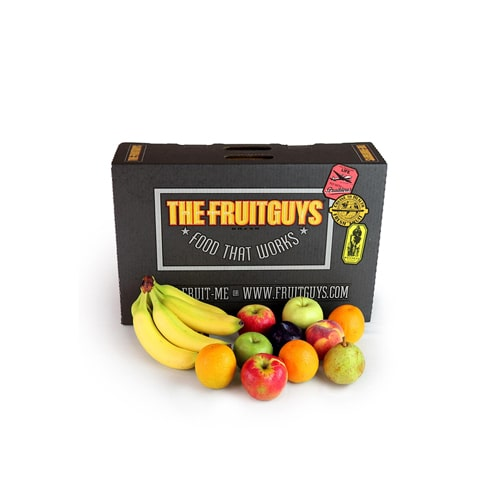 Fruit Guys Small Fruit Box