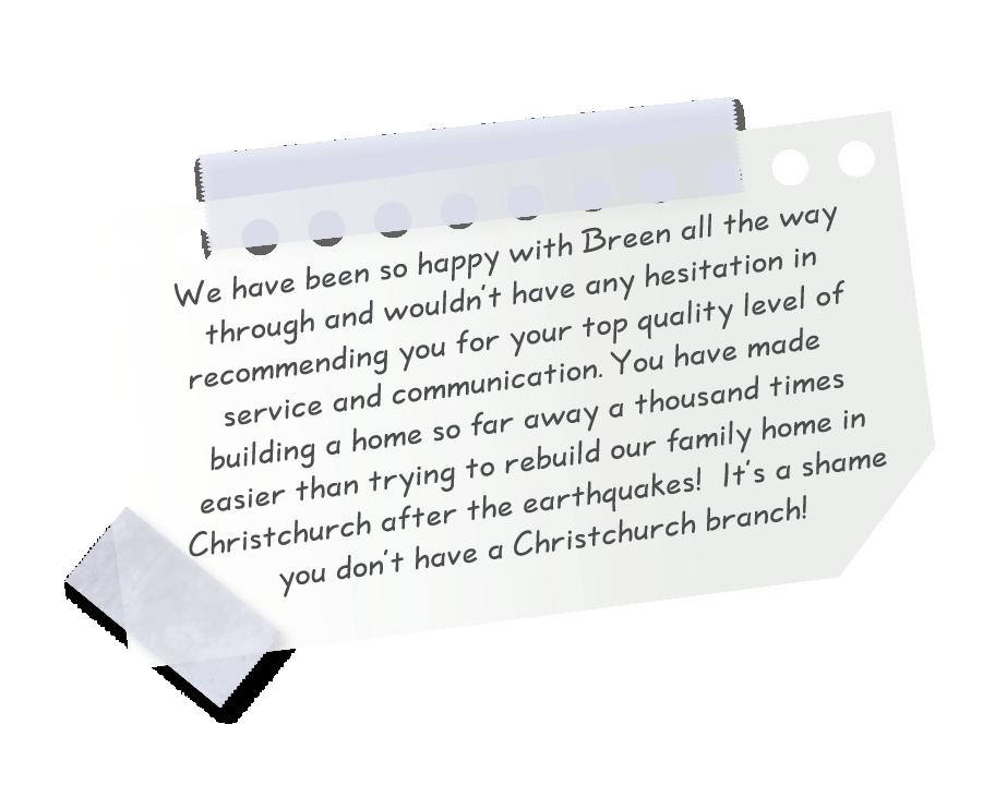 testimonial tab pad image