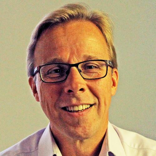 Heikki Nuutinen