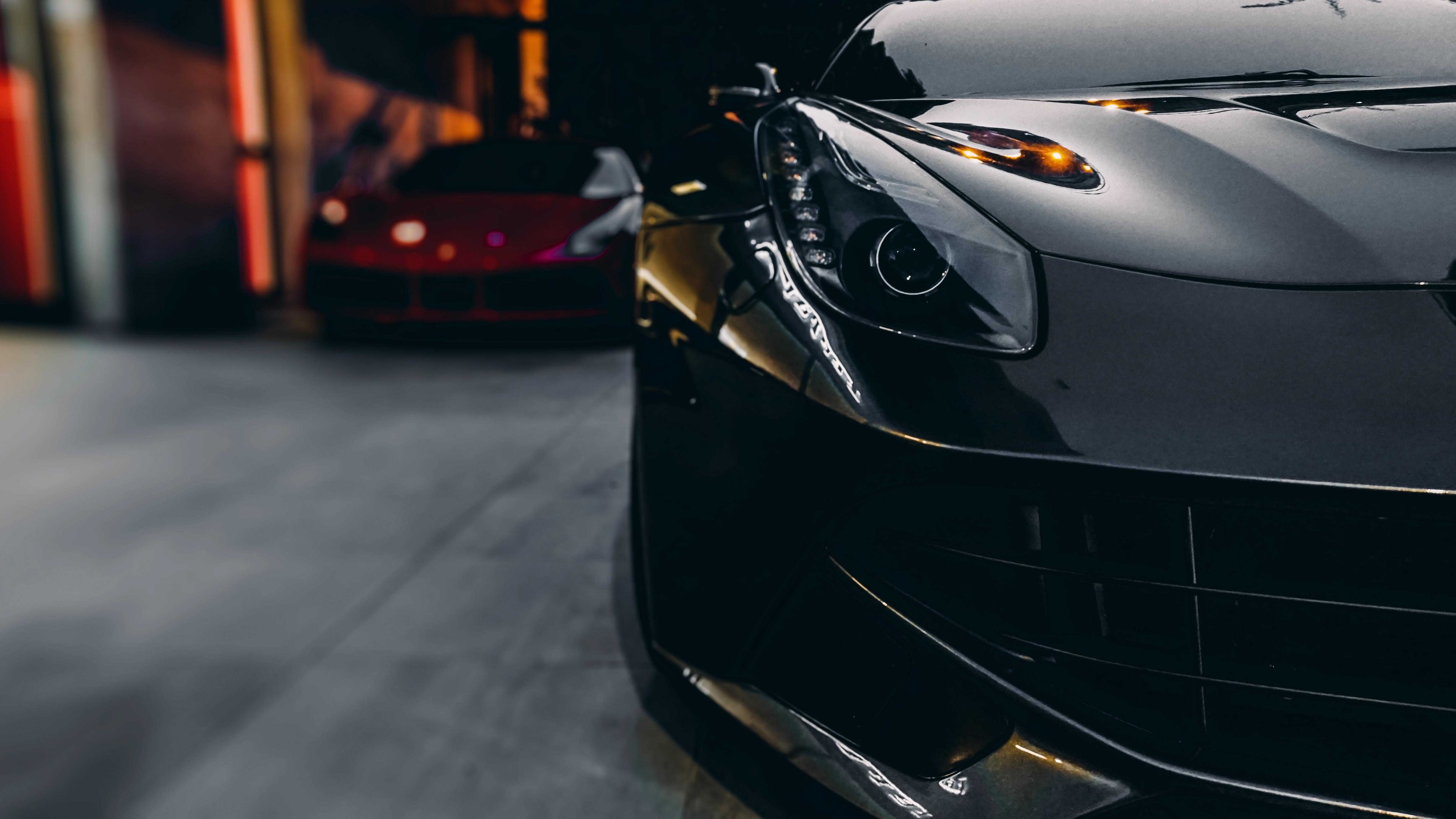 Ein Gebrauchtfahrzeug kaufen - Was Sie beachten sollten