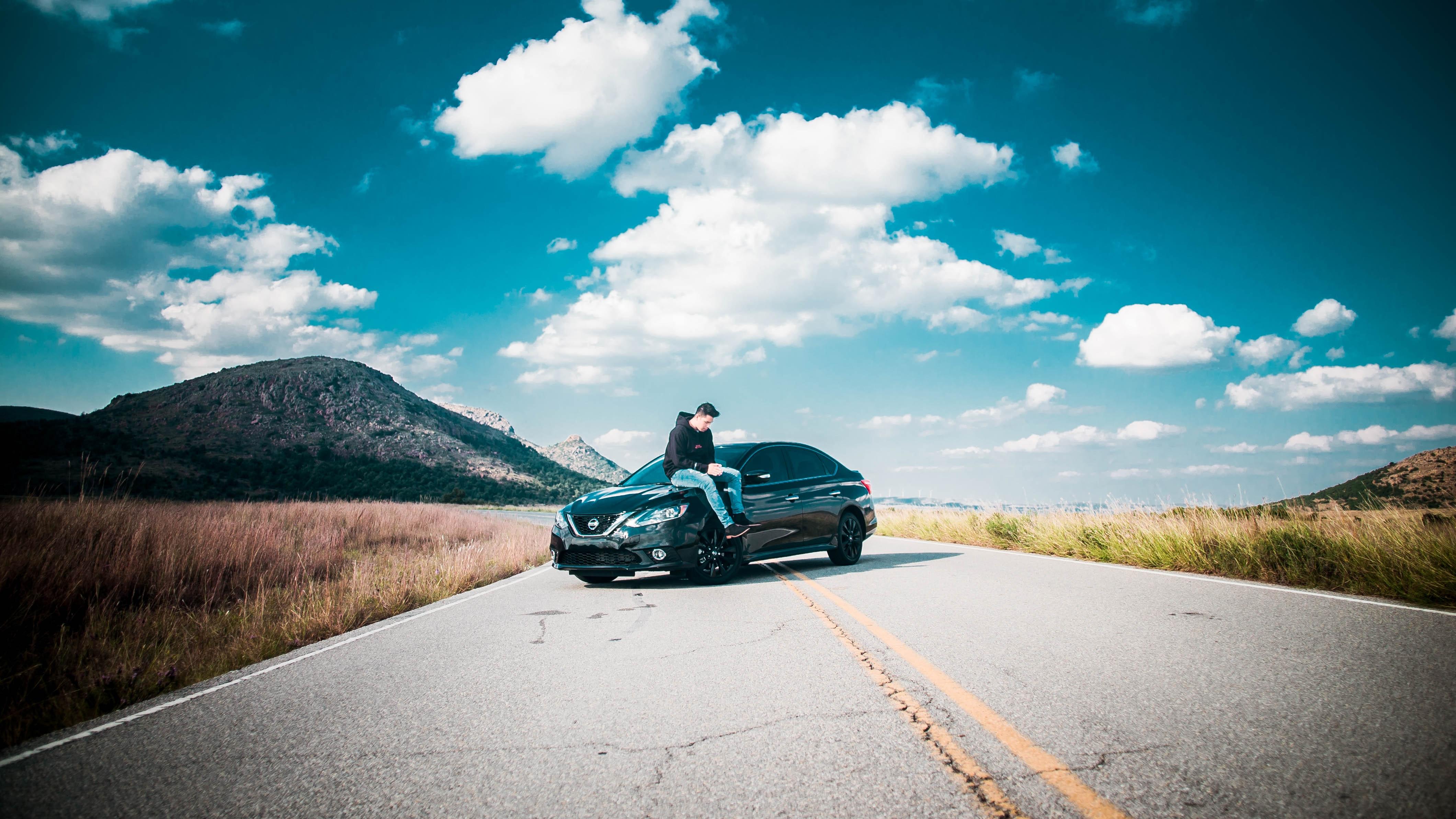 Garantie und Gewährleistung für Gebrauchtwagen – Die Unterschiede kennen