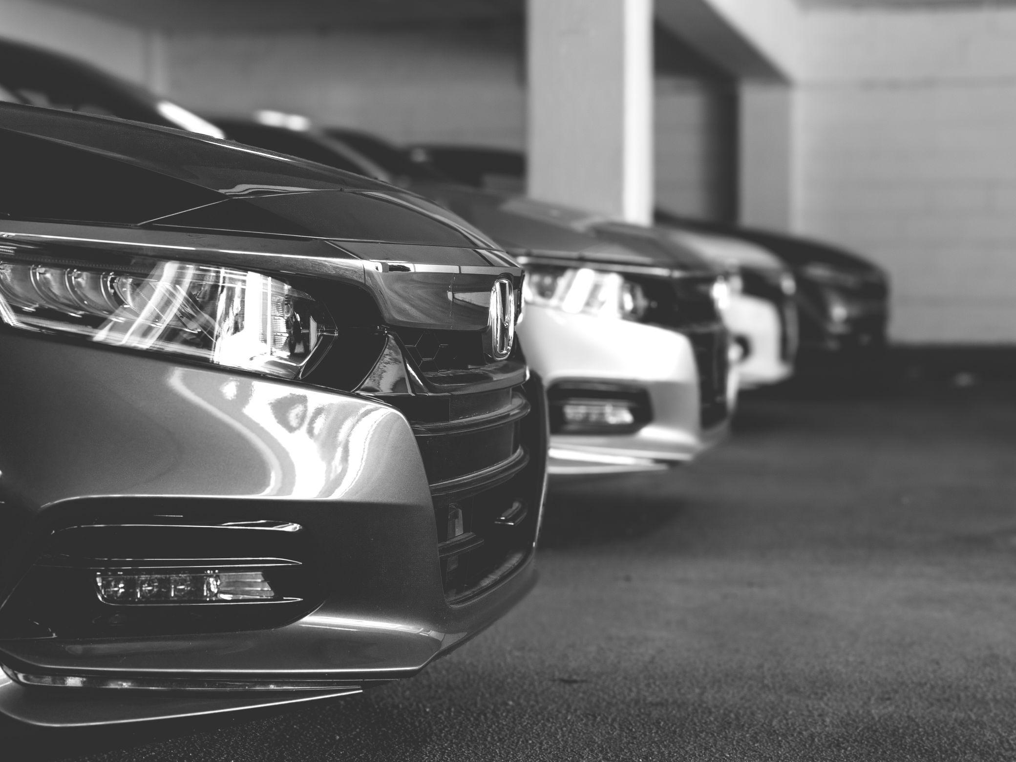 EU-Entscheid zum Gewährleistungsrecht - Wie sich der Autohandel gegen drohende Pleitewelle wehren kann