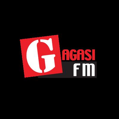 Gagasi Fm radio sponsor