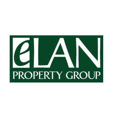 Elan property group sponsor