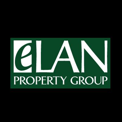 Elan property group sponsor