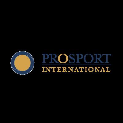 Prosport international sponsor