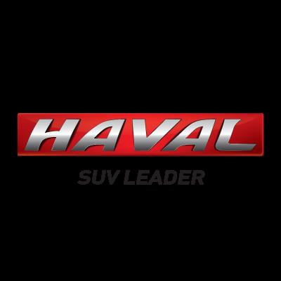Haval cars sponsor
