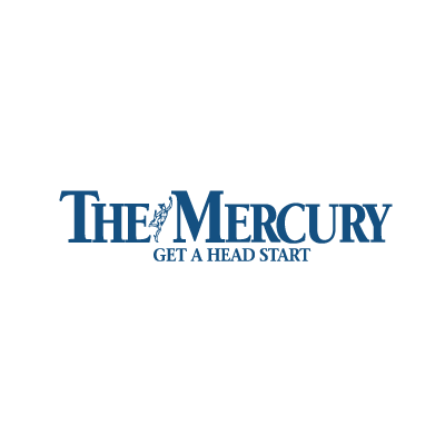The mercury sponsor