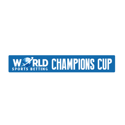 world sports betting sponsor