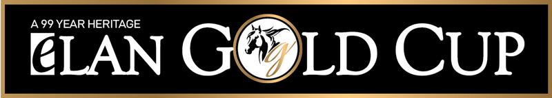 elan gold cup logo