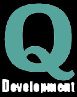 Q Development