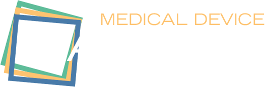 About | Medical Device Watch