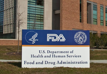The FDA released hidden records of defective medical devices