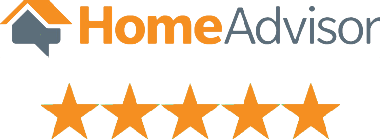 5 star homeadvisor review