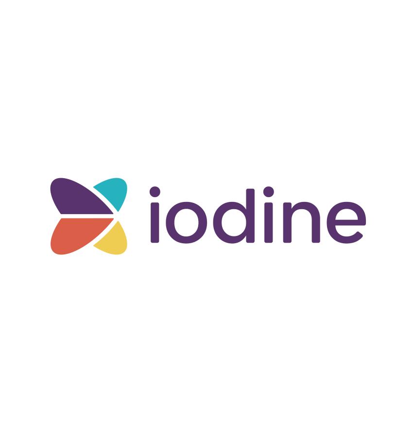 Iodine Software