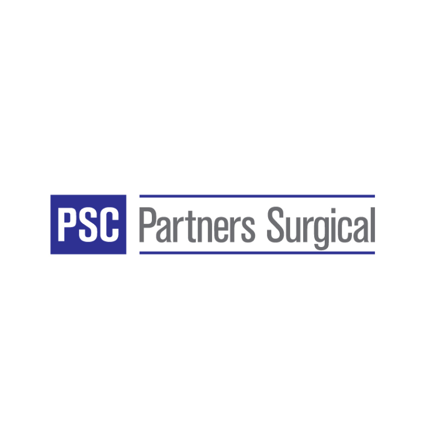 Partners Surgical
