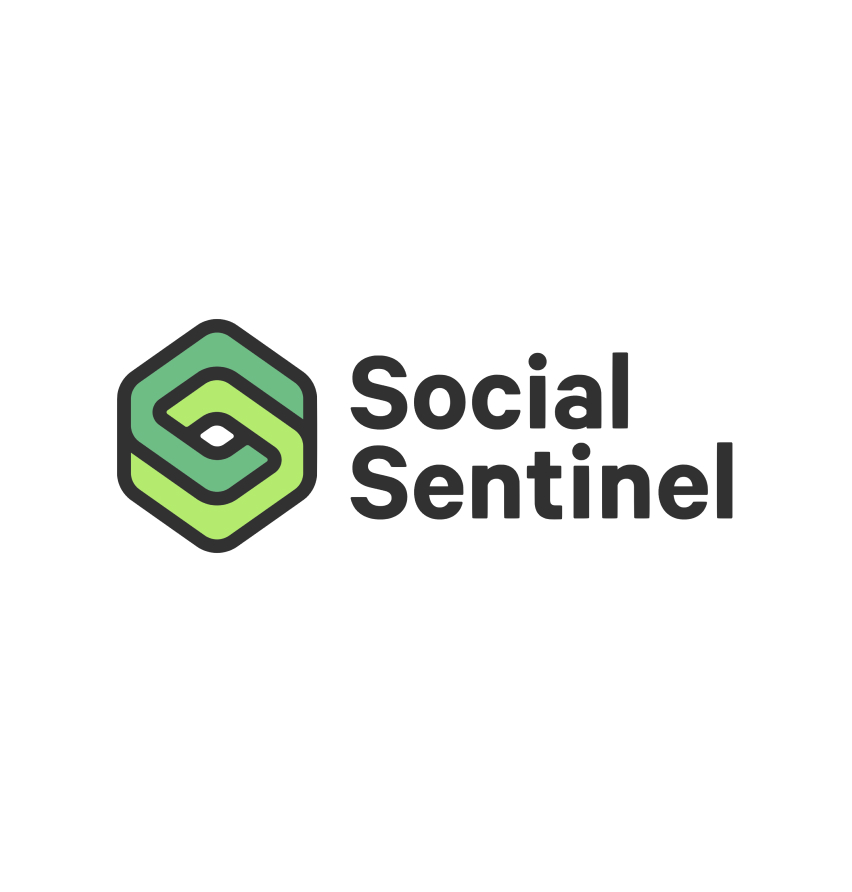 Social Sentinel