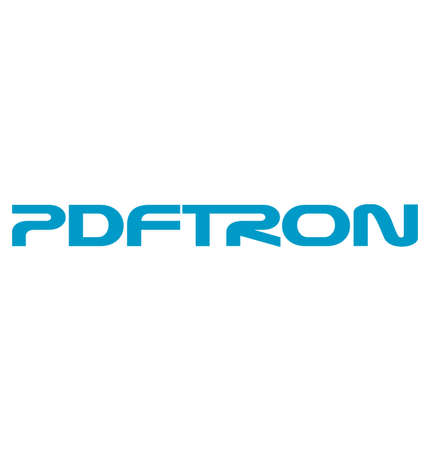 PDFTron