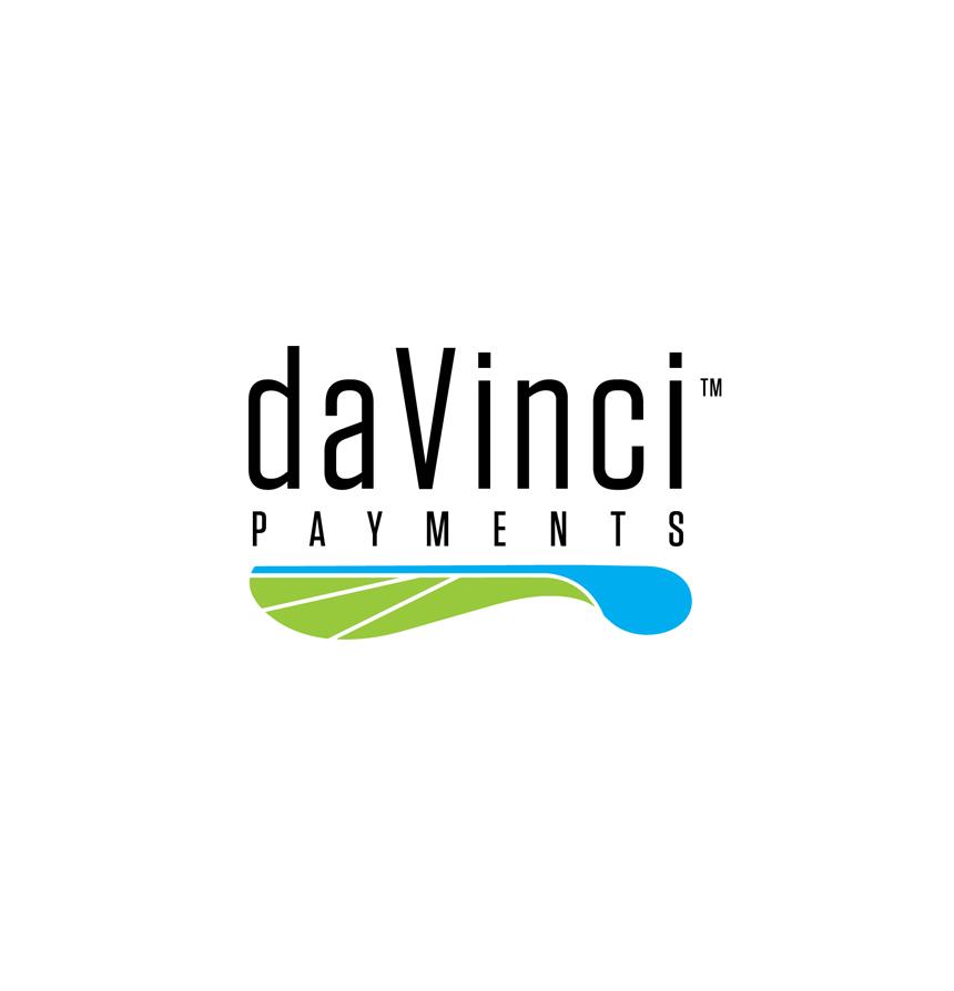 daVinci Payments