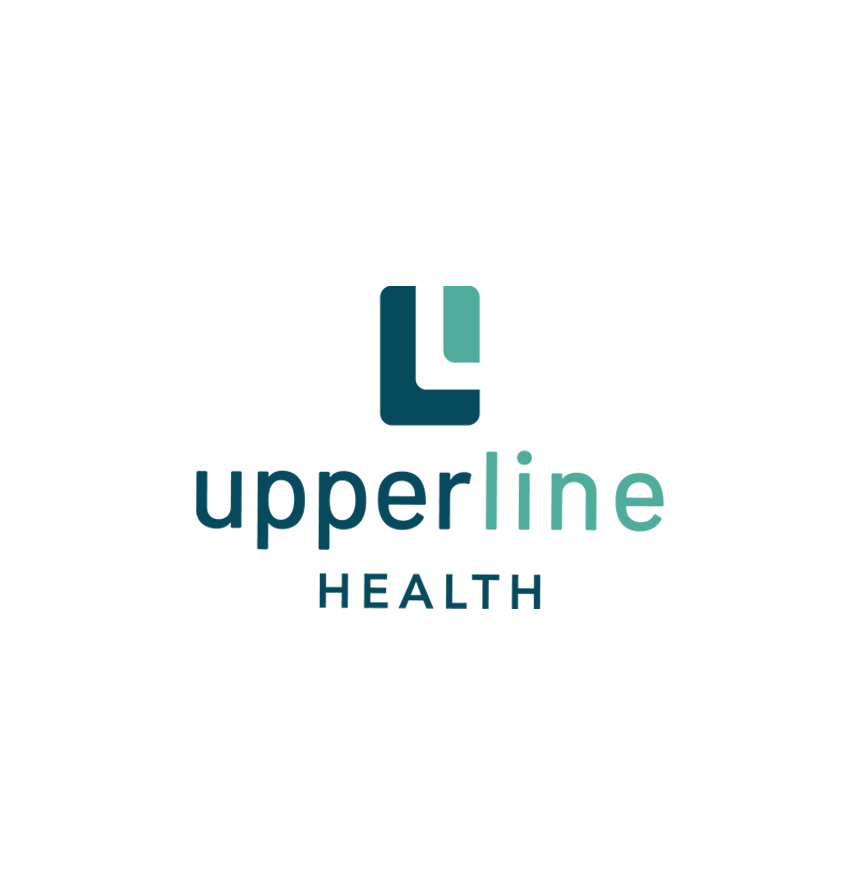 Upperline Health
