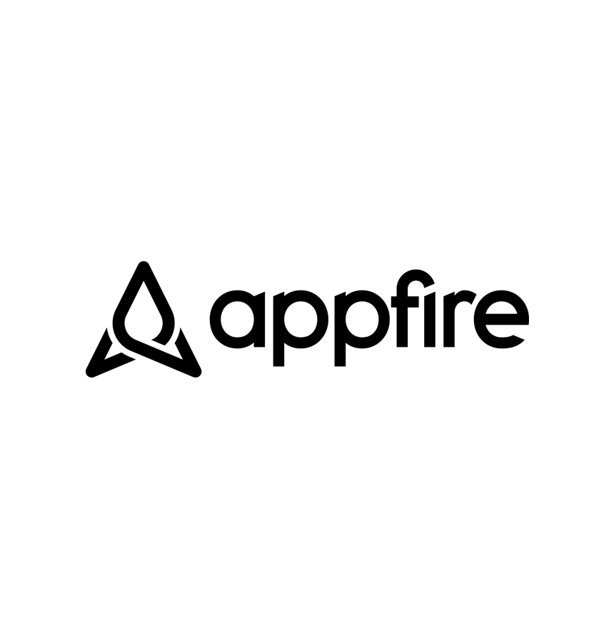 Appfire