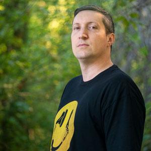 Phil Bauer