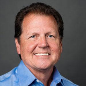 Jim Skurzynski