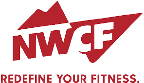Northwest CrossFit Logo
