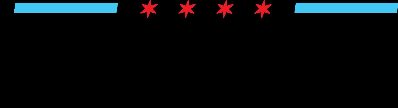 SoNo Fitness Logo