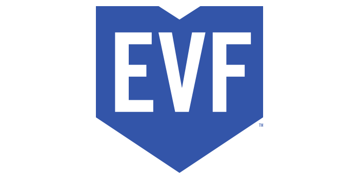 EVF Performance CrossFit Logo