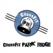 CrossFit Park Ridge Logo
