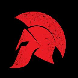 CrossFit Panoply Logo