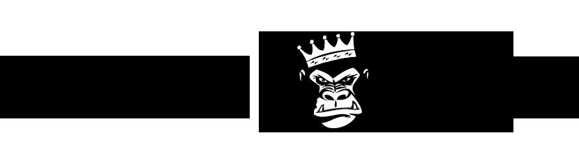 CrossFit Concrete Jungle Logo