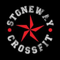 Stoneway CrossFit Logo