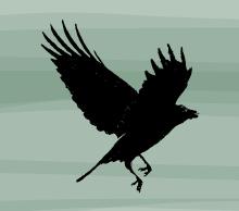 Crow Hill CrossFit Logo