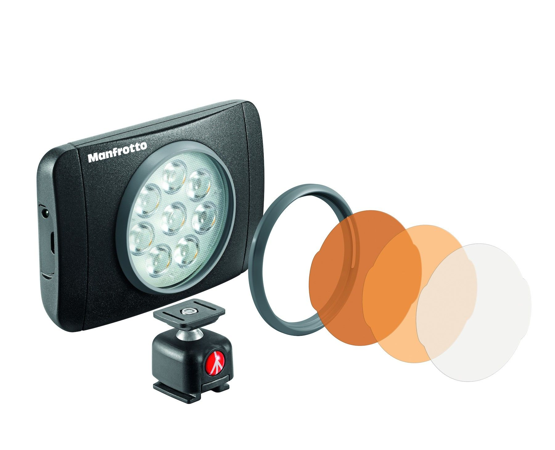 Manfrotto Lumimuse LED Light