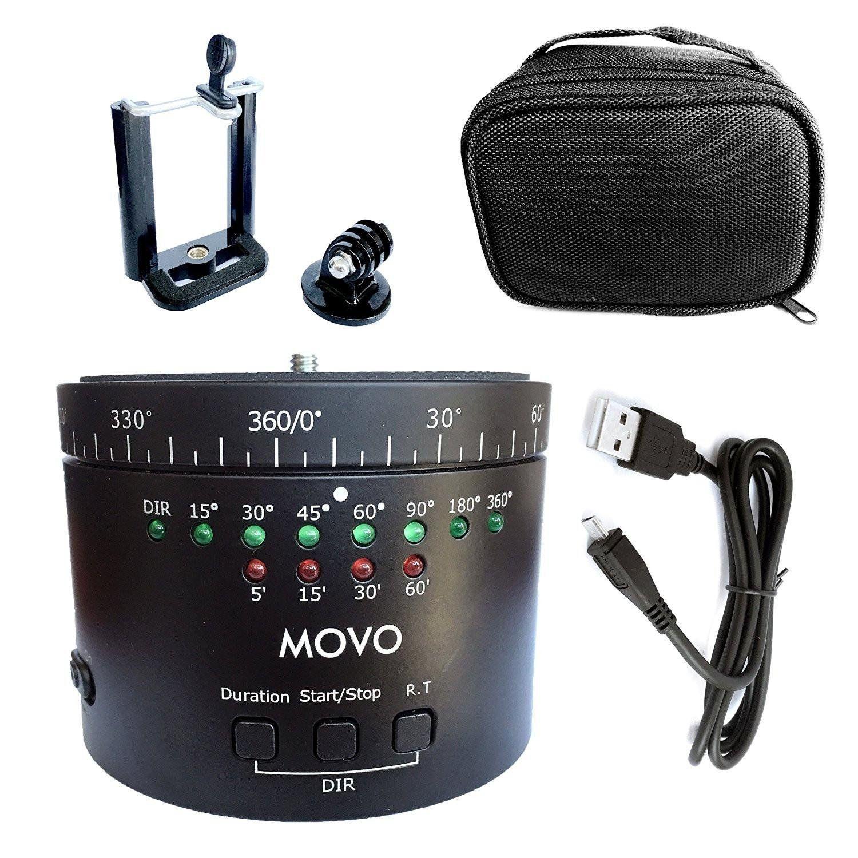 MOVO MTP 11