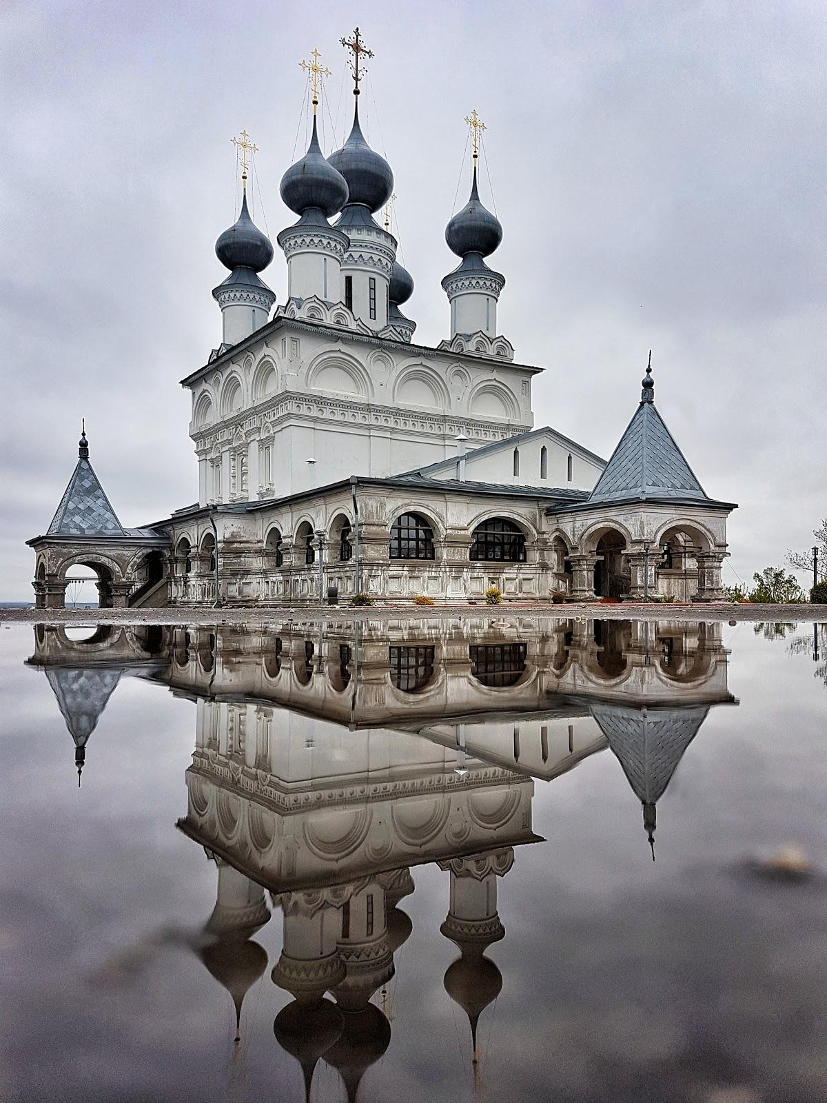 Nikolay Photograph