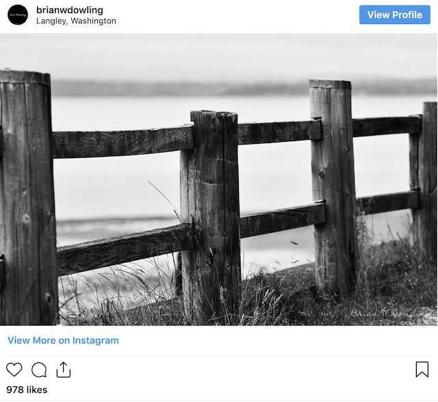 The Best Instagram Hashtags For Photographers In Any Niche