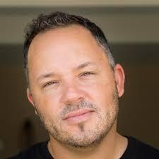 Heath Cajandig